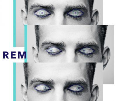 EyeMovement