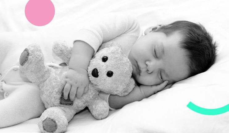 Infants and Sleep
