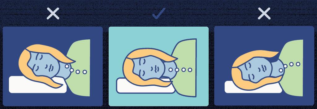 Best Pillows Sleepopolis