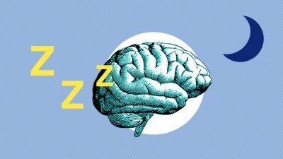 SO SleepEdu SleepandBrain SleepingBrain