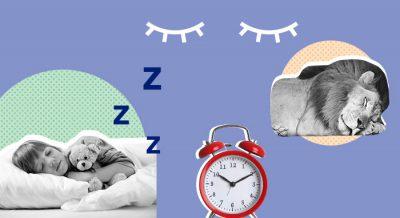 SO SleepEdu WhatisSleep featuredimage