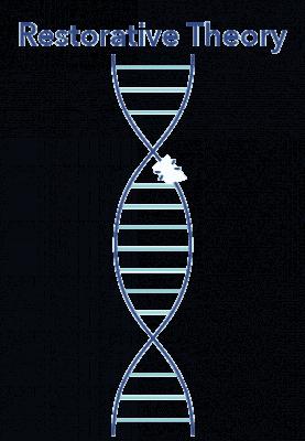 SO SleepEdu WhyWeSleep DNA3