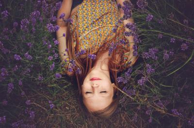 The Genetics of Sleep image