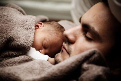 adorable baby born 2133