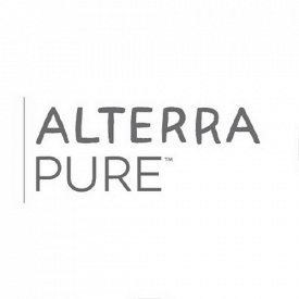 Alterra Pure Sheets