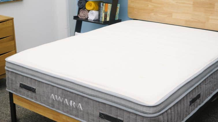 Awara mattress cover