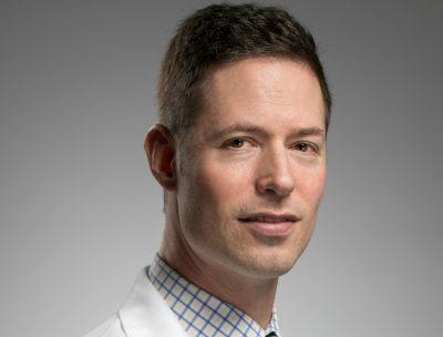 Dr. Joseph Krainin pic