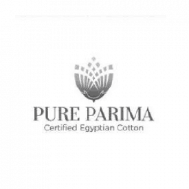 Pure Parima Sheets