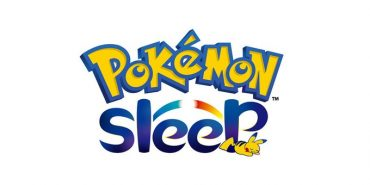 """Pokémon Sleep"" Wants You to Catch 'Em All… All Them Zzz's, That is"
