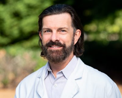 Jeffrey S. Durmer, MD, PhD