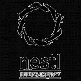 nestl Bedding Company