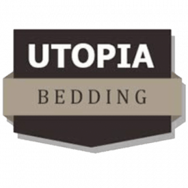 Utopia Bedding Body Pillow