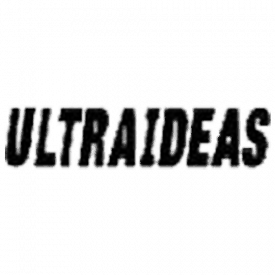 Ultraideas Women's Memory Foam Slippers