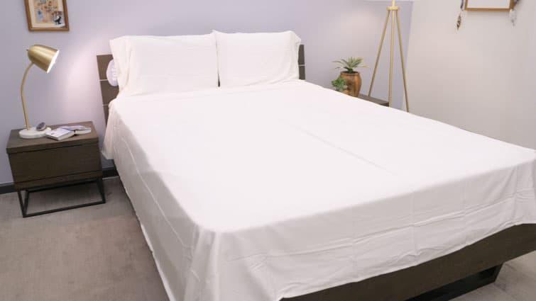brooklyn bedding sheets