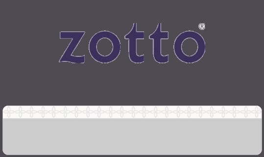 Zotto