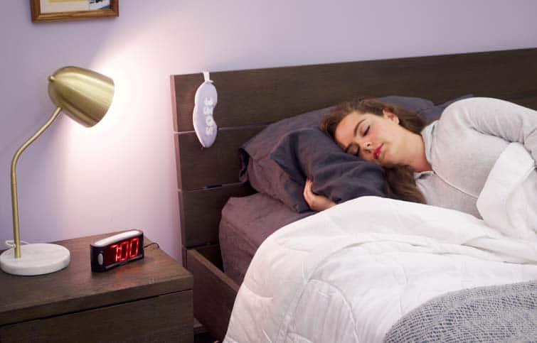 Alarm Clock Testing