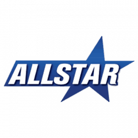 Allstar Side Sleeper Pro Pillow