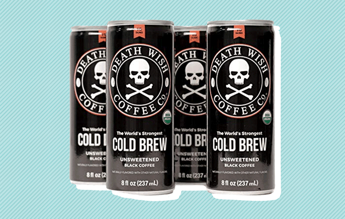 Wish Coffee Coupon Best Cold