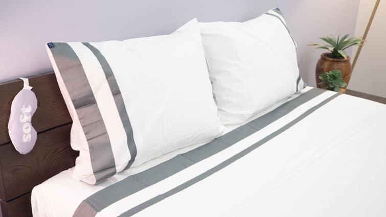 hudson sheet set