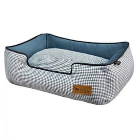 P.L.A.Y. Pet Lifestyle and You Eco-friendly Lounge Bed for Dogs