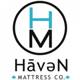 Haven LUX Mattress
