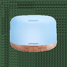 URPOWER 500ml Aromatherapy Diffuser