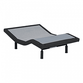 Reverie 5 Series Adjustable Bed Base