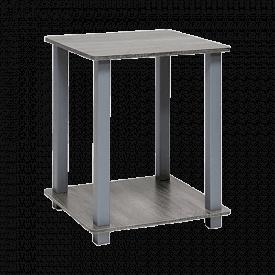 Furinno Simplistic End Tables