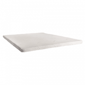 TEMPUR-Pedic TEMPUR-Topper Supreme 3-Inch Queen Mattress Topper