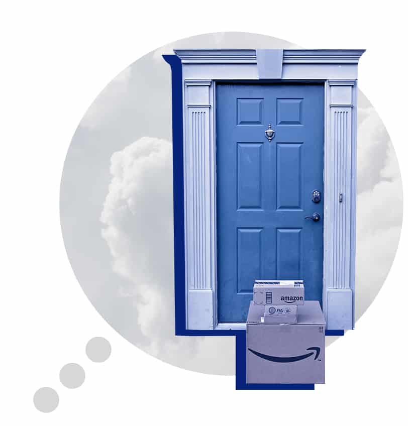 Dream Interpretation Door