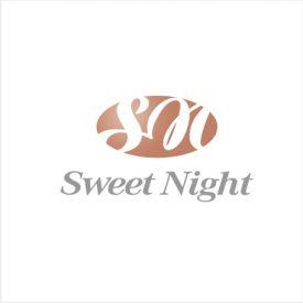 Sweet Night Island