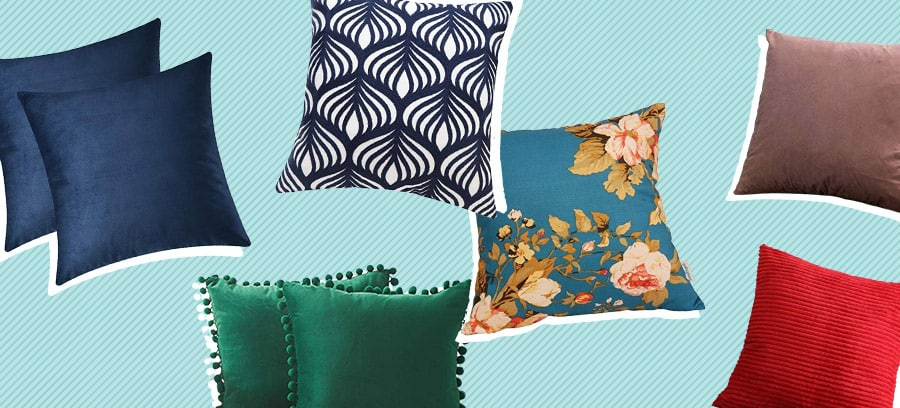 Best Decorative Pillows