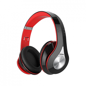 Mpow 059 Bluetooth Wireless Headphones