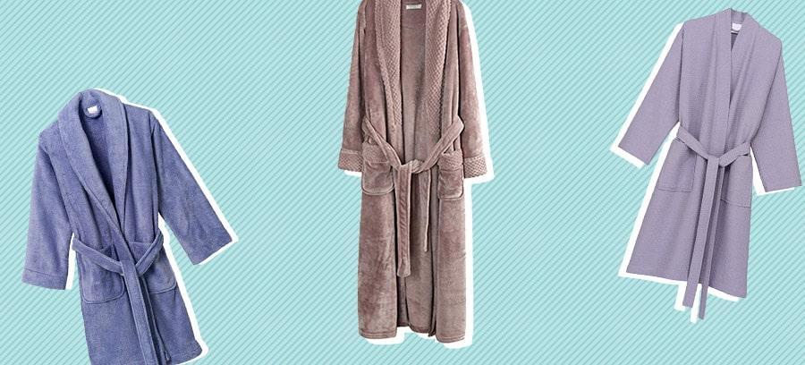 Best Robes