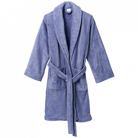 TowelSelections Women's Robe