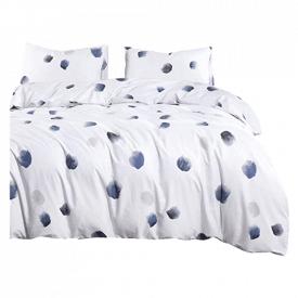 Wake In Cloud Comforter Set