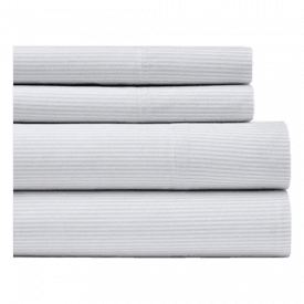 Linenwalas Bamboo Sheet Set