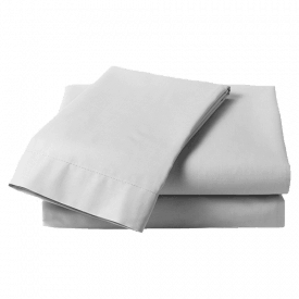 Zen Bamboo Luxury 1500 Series Sheet Set