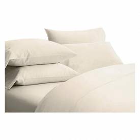 California Design Den 1,000-Thread-Count Luxury Bedding Set
