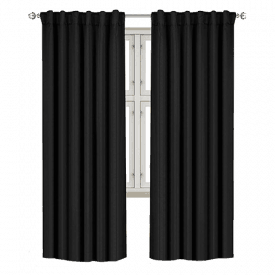 Best Reviewed Blackout Curtains Sleepopolis