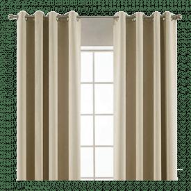 Yakamok Blackout Curtains
