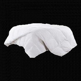 BALICHUN Premium Goose Down Comforter