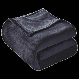 VEEYOO Fleece Blanket