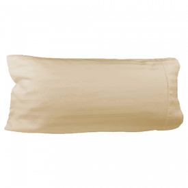 American Pillowcase Egyptian Cotton Body Pillow Cover