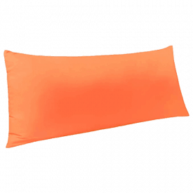 NTBAY Body Pillow Cover