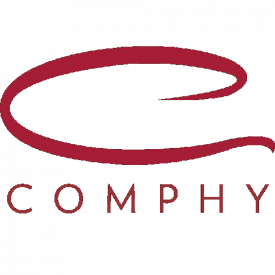 Comphy Sheets