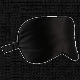 Rayhee Silk Sleep Mask