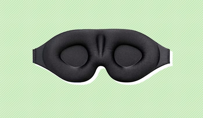 A Guide to Buying The Best Eye Mask for You