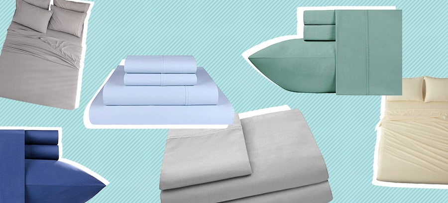 Best King Bed Sets