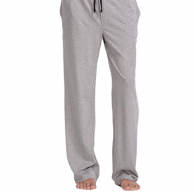 CYZ Pajama Lounge Sleep Pants